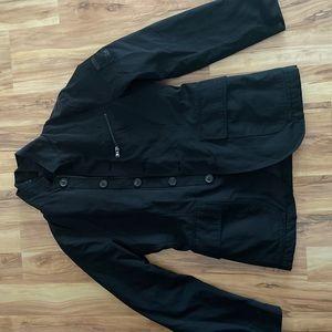 LAB Pal Zileri Coat